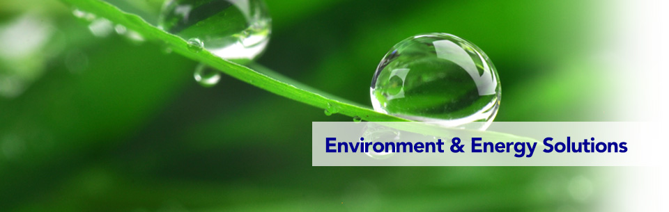 Plasmanano_website_Markets+EnvironmentalTech_rev1_02